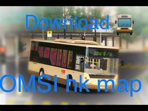 Omsi 2 Steam Edition Free Download - DESCRIBINGWALKS CF