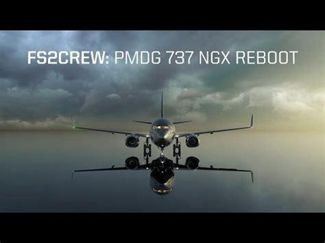 Fs2crew Aerosoft Airbus Search And Download - DESCRIBINGWALKS CF