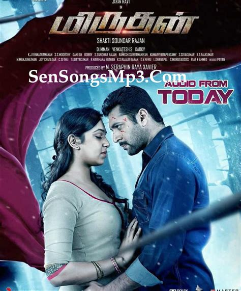 www tamil free songs download