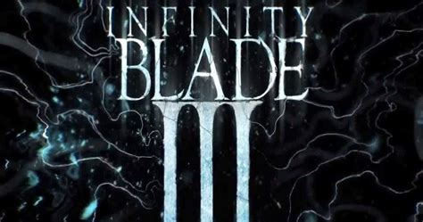 Infinity Blade Ii For Iphoneipad Version 132 Free - DESCRIBINGWALKS CF